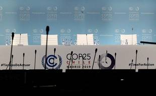 La COP25 sera celle ayant joué les prolongations les plus longues depuis le début de son existence