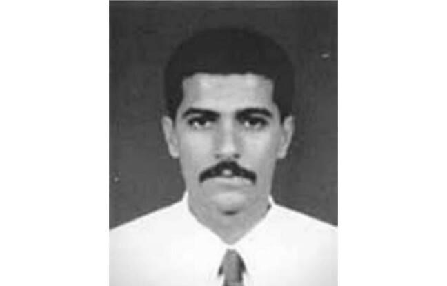 648x415 apres new york times assassinat abdullah ahmed abdullah commis agents israeliens iran compte etats unis