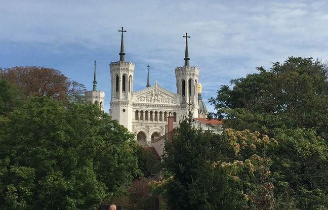 Affaire Barbarin: Un administrateur apostolique nommé par le Vatican pour gérer le diocèse après la mise en retrait du cardinal