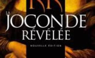 Isis, la Joconde révélée : 500 ans après sa création
