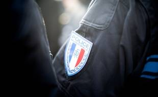 Des policiers municipaux de Montauban sont intervenus pour maîtriser un homme armé qui séquestrait ses trois enfants. Illustration.