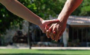 L'heure du bilan dans «L'amour est dans le pré».