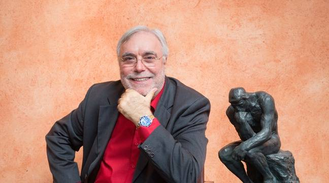 «65% des CV sont trompeurs», prévient le recruteur Florian Mantione