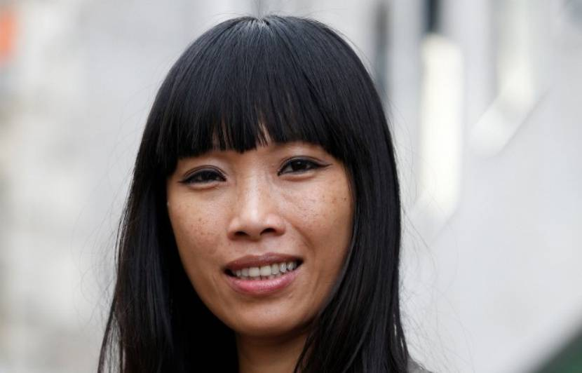 Immigration : « Il faut rendre la France plus attractive pour les personnes qualifiées », plaide la députée LREM Stéphanie Do
