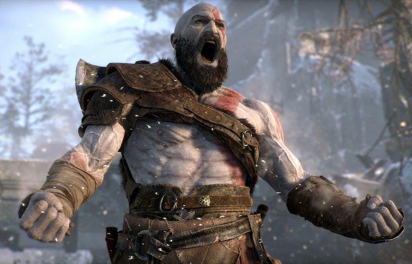 Sony lance son propre studio pour adapter ses jeux vidéo en films et séries