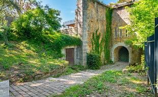 Le fort de Vaise propose des visites inédites.