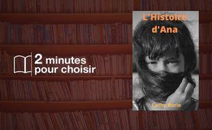 L'Histoire d'Ana