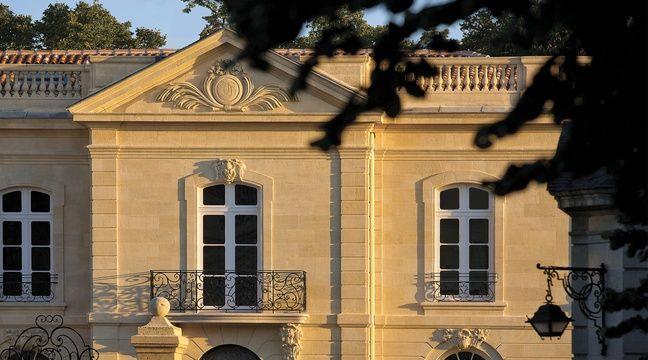 Restaurant Debut Gastronomique Toulouse