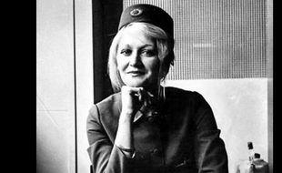 Vesna Vulovic, devenue héroïne nationale en Serbie après avoir survécu sans parachute à une chute libre de plus de 10 000 mètres suite à l'explosion de son avion en 1972, s'est éteinte à Belgrade ce 28 décembre 2016.