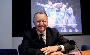 Le tribunal administratif de Lyon a rejeté mardi les requêtes de trois riverains du futur Grand Stade de Lyon visant à faire annuler la déclaration d'intérêt général de ce stade censé accueillir des matches de l'Euro-2016 de football et dont la construction n'a pas commencé.