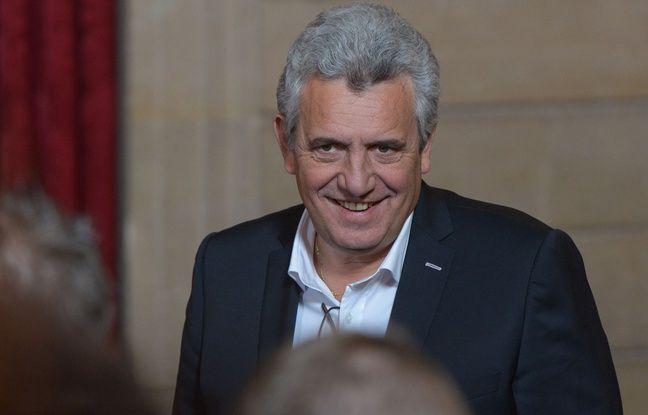 JO 2020 : Claude Onesta annonce entre 35 et 42 médailles à Tokyo et note «un affaiblissement général» de la France