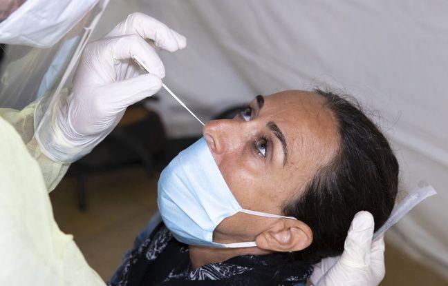 Coronavirus en Ariège: Un «message d'alerte» lancé face à «l'augmentation inquiétante» des cas