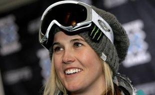 La Canadienne Sarah Burke, une des meilleures spécialistes mondiales de ski half-pipe, est décédée à l'âge de 29 ans jeudi à Salt Lake City, où elle avait été hospitalisée le 10 janvier après s'être sérieusement blessée lors d'une chute à l'entraînement, indique sa Fédération.