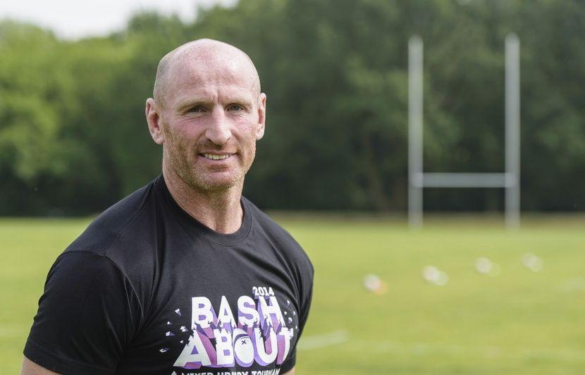 Rugby à XIII : Gareth Thomas contrarié et « très déçu » par l'arrivée de Folau aux Dragons