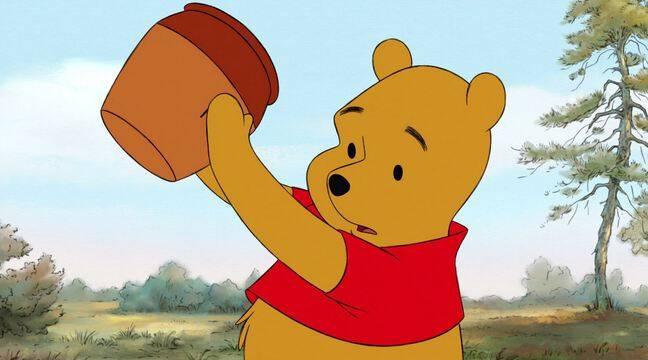 Quel est le vrai nom de Winnie l'ourson, qui a été rebaptisé plusieurs fois ?