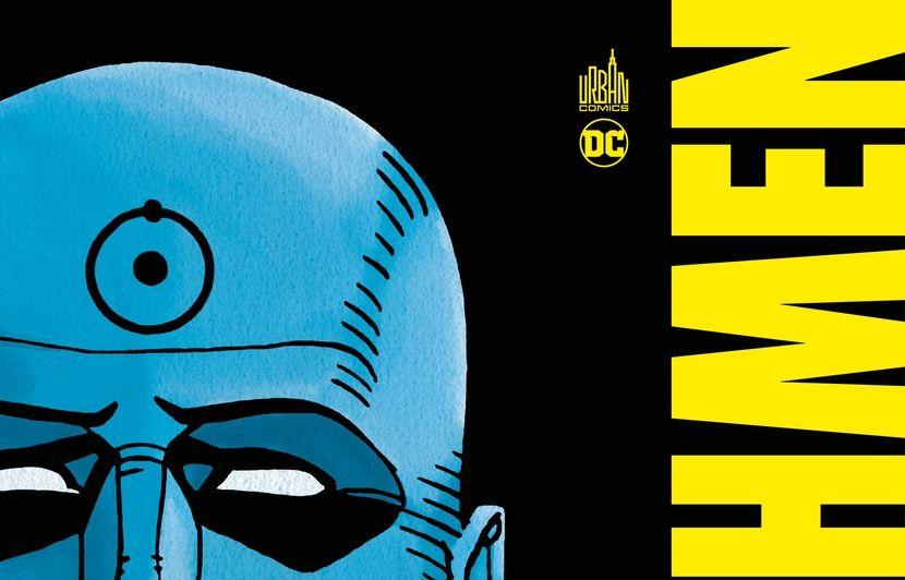 Comic Con Paris : « Les comics de super-héros, ce sont des histoires interconnectées depuis 80 ans », selon l'éditeur François Hercouët