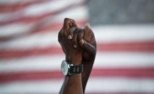 Des prisonnières et mères afro-américaines ont été sorties de prison par des associations au Etats-Unis
