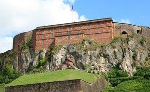 Si on la connaît avant tout pour son fameux festival de rock, la belle ville de Belfort possède de nombreux sites sublimes.