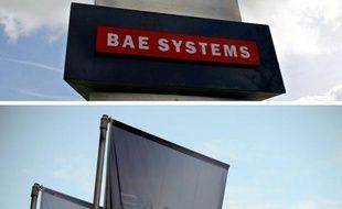 Le groupe d'aéronautique et de défense EADS serait prêt à des concessions pour s'assurer le soutien du gouvernement allemand à son projet de fusion avec le britannique BAE Systems, écrit le Financial Times Deutschland à paraître lundi.