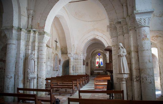 Incendie à Notre-Dame de Paris: Les églises parisiennes sont-elles mal entretenues?