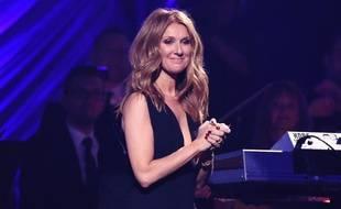 Céline Dion : bientôt un demi-siècle !
