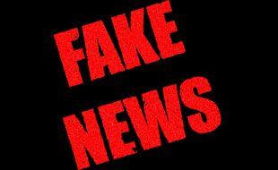 Microsoft Edge a développe un outil anti-fake news.