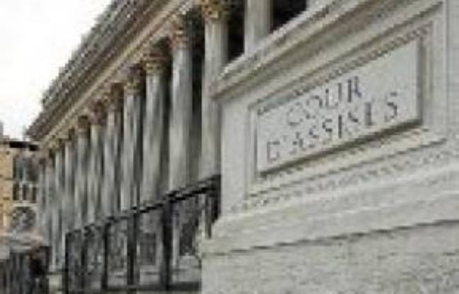 Chériff Goussi était jugé depuis lundi aux assises du Rhône.