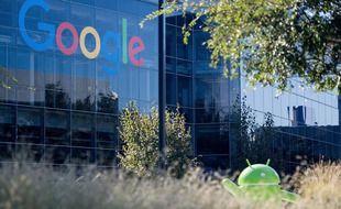 Google travaillerait sur une app d'apprentissage des langues