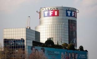 TF1 a décidé de racheter 30% de son vieux rival M6.