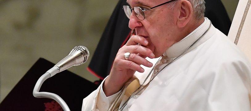 Le pape François organise du 21 au 24 février une conférence épiscopale sur les abus sexuels sur mineurs et adultes vulnérables à Rome.