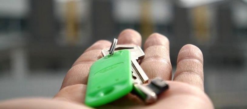 L'Etat propose d'aider les élus locaux à lutter contre les logements vides (Illustration)