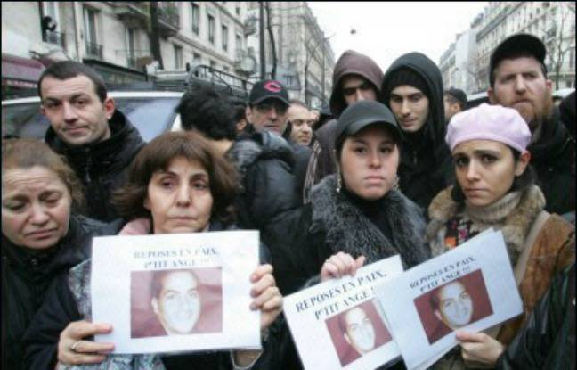 648x415 manifestation-19-fevrier-2006-paris-memoire-ilan-halimi-jeune-homme -enleve-torture-mort-gang-3.jpg d45d6d849321