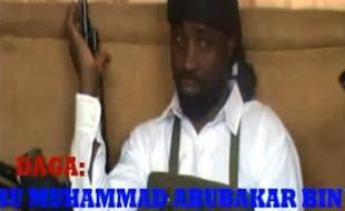 Des hommes armés ont de nouveau attaqué un commissariat lundi dans la ville de Kano (nord du Nigeria), où le groupe islamiste Boko Haram est très actif, provoquant une bataille rangée à l'aube, selon des habitants.