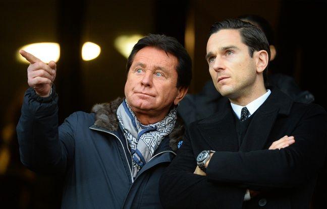 FC Nantes: Organigramme, entraîneur... Ce qu'il se cache derrière la probable vente du FCN