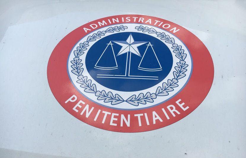 Pas-de-Calais : L'Etat risque d'être condamné dans une affaire de fouilles à nu systématique en prison