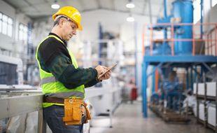 Toutes les industries doivent aujourd'hui compter avec des impératifs environnementaux, ce qui a pour effet de créer une multitude d'emplois spécialisés.