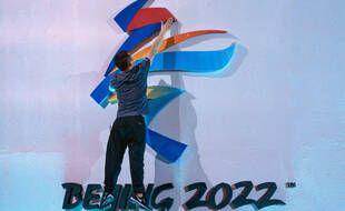 Les JO d'hiver 2022 auront lieu à Pékin, du 4 au 20 février.