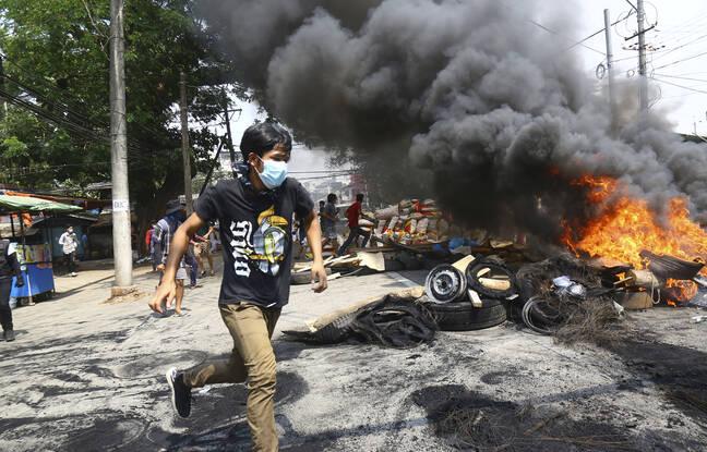 648x415 birmanie enfonce repression