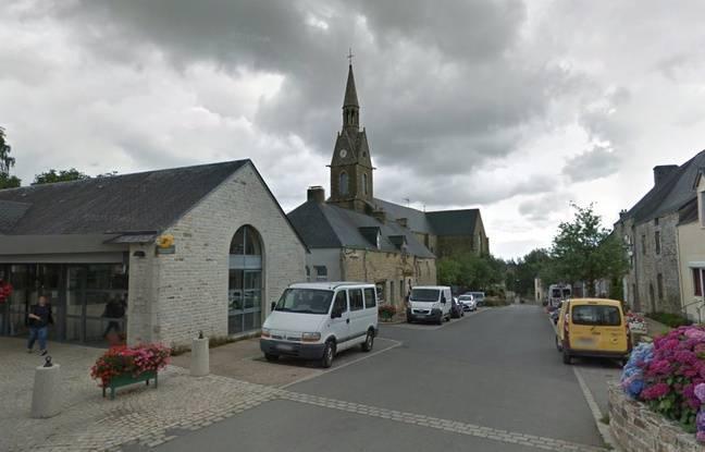 Coronavirus en Bretagne: Un Alsacien se voit refuser la location d'un gîte car il habite en zone rouge