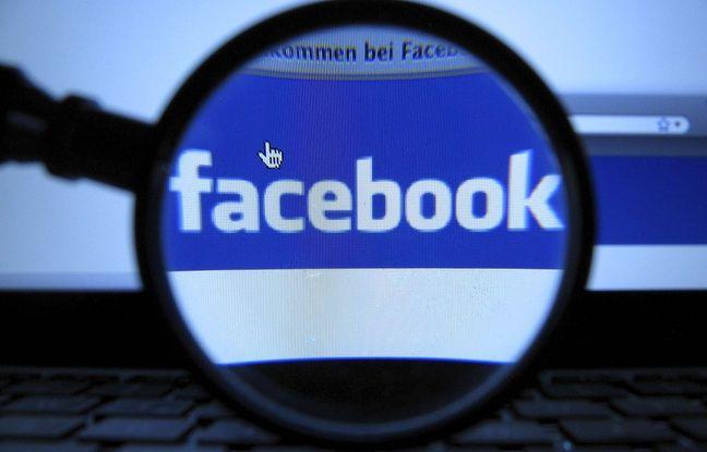 groupes de rencontres facebook