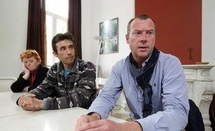 Jejoen Bontinck, un Belge de 18 ans parti se battre en Syrie au début de l'année et que son père avait tenté de rapatrier, est rentré en Europe, aux Pays-Bas, et s'apprête à rejoindre son pays.