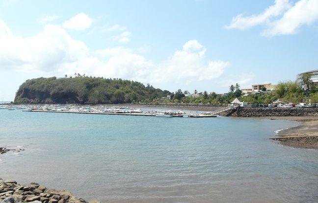 Mayotte: Un candidat aux municipales entre la vie et la mort après une agression