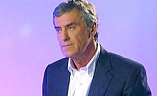 """""""J'ai commis une folle bêtise il y a vingt ans"""", a reconnu Jérôme Cahuzac."""