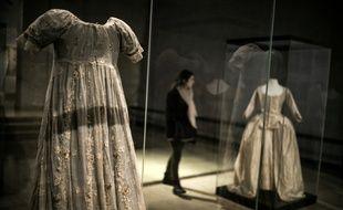 Le musée des Tissus de Lyon est finalement sauvé. La région Rhône-Alpes prend en main l'avenir du lieu.