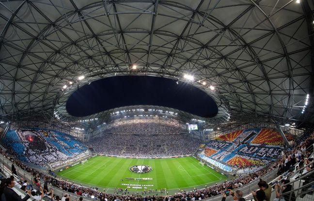 Marseille: Coup de bluff ou pas? L'OM peut-il quitter le Vélodrome et construire son stade?