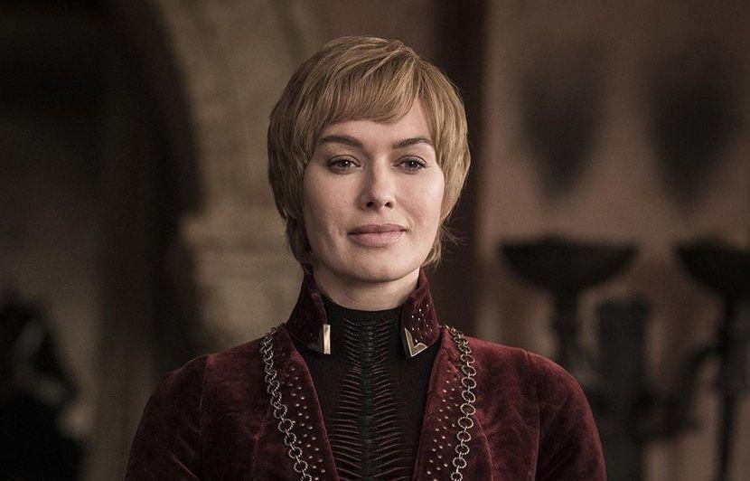 «Game of Thrones»: Lena Headey voulait une autre fin pour Cersei Lannister