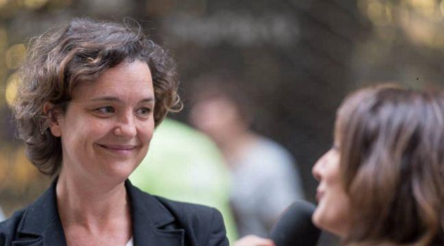 A Bordeaux, « l'écologirl » Camille Choplin entre au conseil municipal