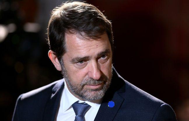 Coronavirus : Christophe Castaner favorable à l'installation des conseils municipaux déjà élus