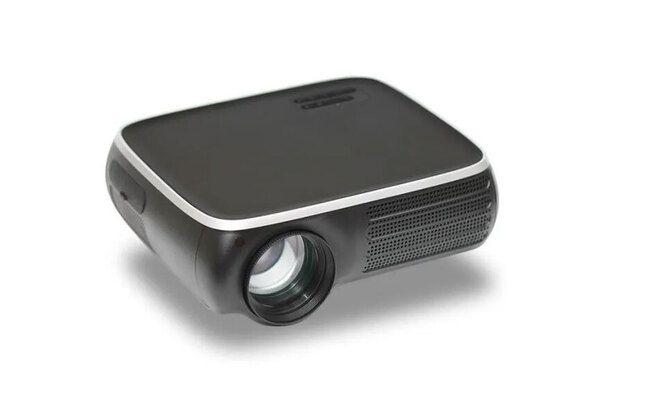 Vidéoprojecteur Real TV M8S Series