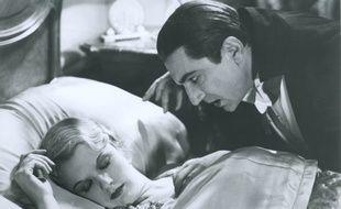 La personnalité des vampires, personnages imaginaires, a bien évolué dans la littérature et sur les écrans depuis Dracula.